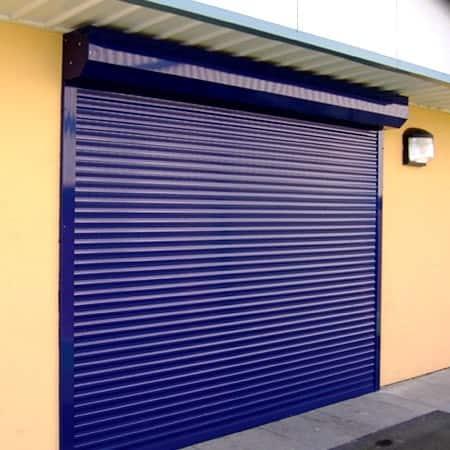 1520352046roller-shutter-doors-min