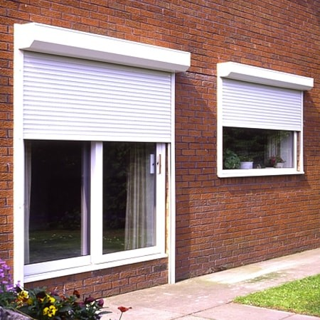 1520352122property-protection-shutters-min