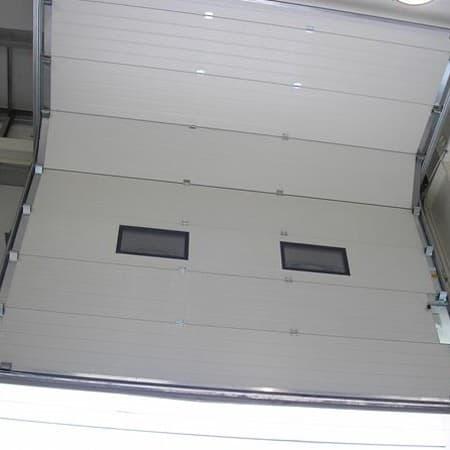 1520352203sectional-over-head-doors-min