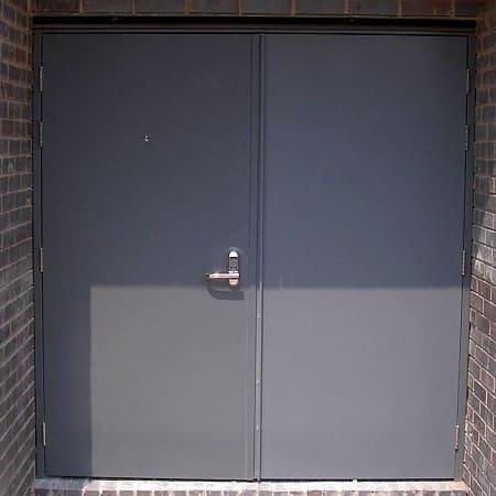 1520352267steel-hinged-security-doors-min