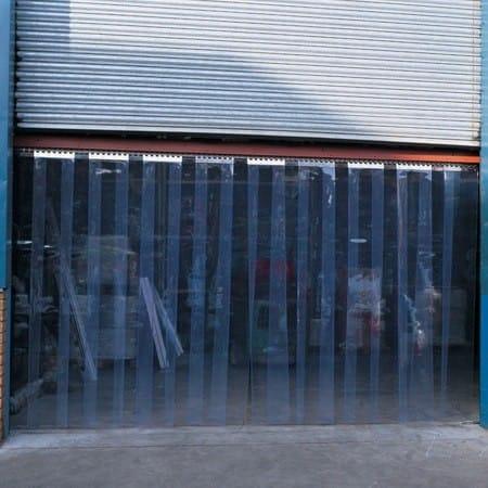 1520352290pic-strip-curtains-min